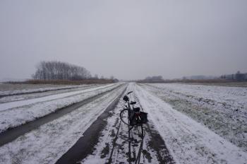 polder-bij-abtswoude