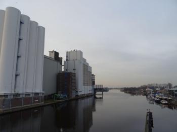 silos-langs-de-zaan