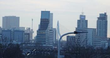 skyline-rotterdam-2