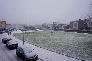 sneeuw-in-delft-3-a