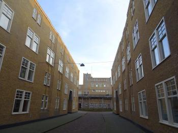 spangen-justusplein-1