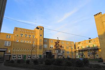 spangen-justusplein-4