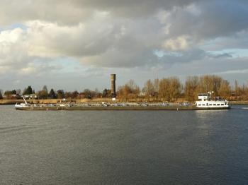watertoren-bij-krimpen-aan-de-lek