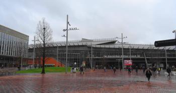 amsterdam-bijlmer-arena-2