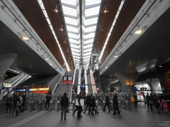 amsterdam-bijlmer-arena-interieur