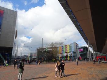 amsterdam-bijlmer-arena-westzijde