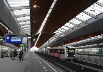 amterdam-bijlmer-arena-1