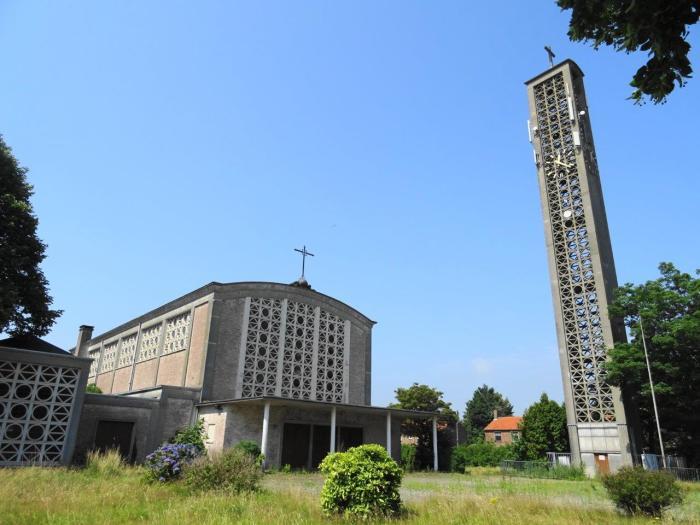 rk-kerk-moerdijk.jpg?w=700&h=526